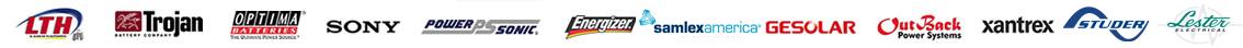 logos-actualizados-junio