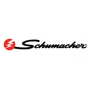 Productos Schumacher