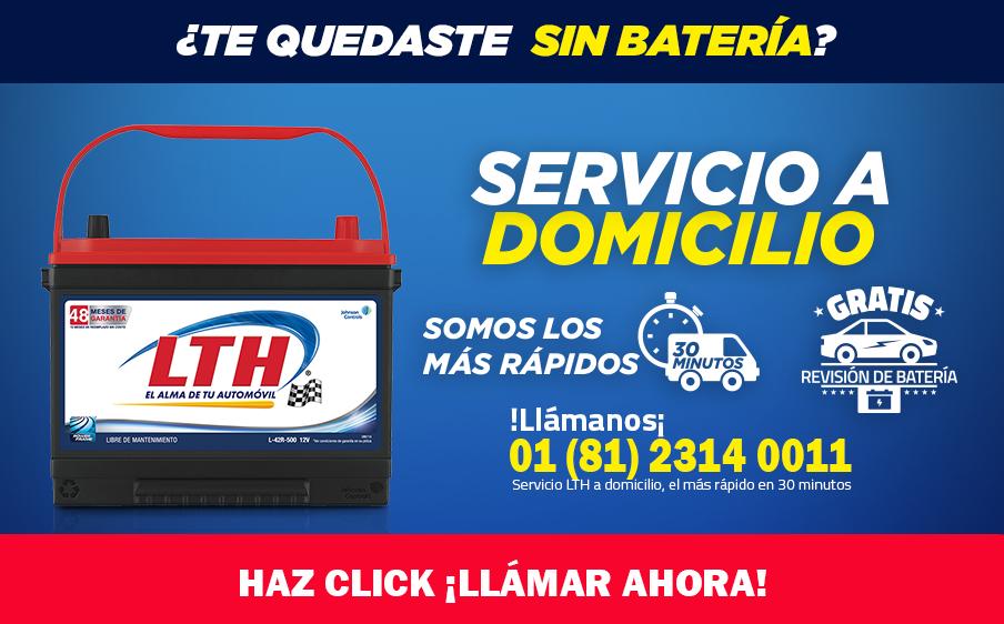 Chat con hombres de Pilas (Lima) gratis