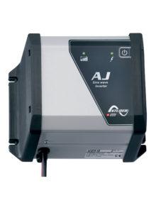 AJ-275-12-1