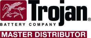 TBC Master Distributor Logo