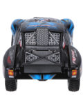 141601-2-4g-full-scale-short-off-road-rc-truck-2