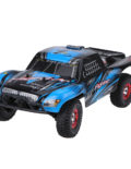 141601-2-4g-full-scale-short-off-road-rc-truck-2_02