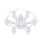 Dron-mjx-x901-5