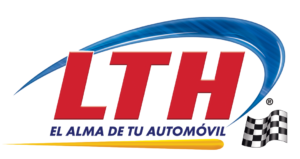 logo-lth-estandar-2016