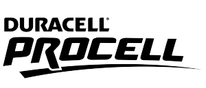 Duracell-Procell-logo-300x129