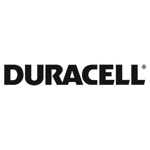 Productos Duracell
