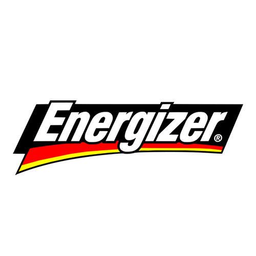Productos Energizer