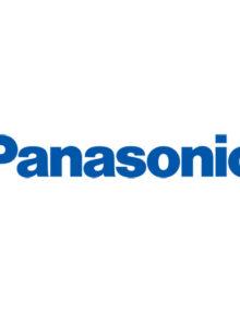 Productos Panasonic