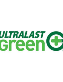 Productos Ultralast Green